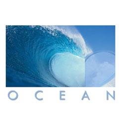 studies-ocean-ocean